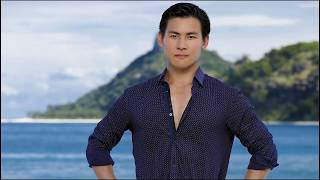 Survivor Ghost Island Episode 7 - Who is next to be eliminated | Betting Odds & Analysis