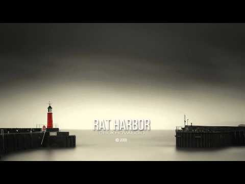 OBUKHOVAUDIO - Rat Harbor / 2008 (Full Album)