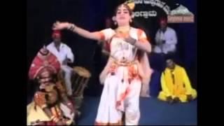 ಕರುನಾಡ ಕಣ್ಮಣಿಯೆ ಕಂಠೀರವ ... (ಅಗ್ನಿ ನಕ್ಷತ್ರ) Yakshagana Saligrama Mela