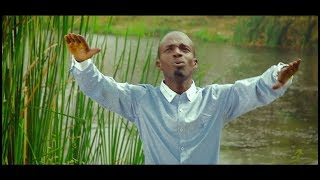 IYAMPAMAGAYE BY Kalisa Innocent (Official Video 2017) Rwanda Gospel Music 2017