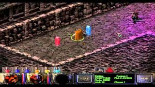 Stare gry: Zagrajmy w Kingdom Under Fire - Katorga [#6]