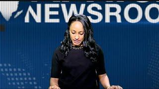 AFRICA NEWS ROOM - Ghana: Fin de la tutelle du Fond monétaire international (2/3)