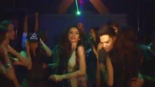 Flirting - Nikita Mirzani dan Gusti