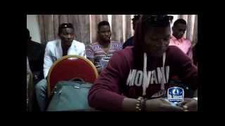 mr universe nigeria season 3 episode 1
