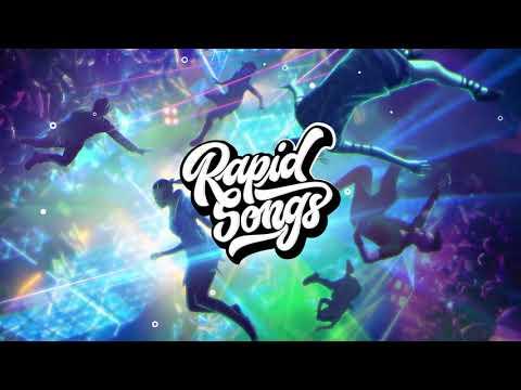 Hailee Steinfeld, Alesso - Let Me Go (Jonth X Soda Remix)