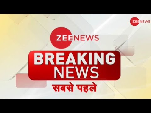 Breaking News: Political reaction on ISIS module arrest by NIA