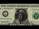 Hank Williams Sr. - The Deck of Cards (RARE)