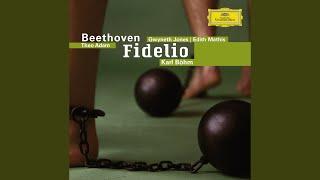 """Beethoven: Fidelio op.72 / Act 1 - """"Ihr könnt das leicht sagen, Meister Rocco"""""""