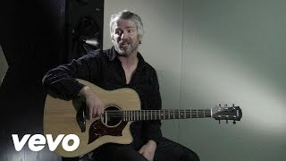 I Am Kloot - Mouth On Me - EPK (Trailer)