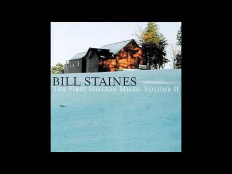 Only a Song  Bill Staines