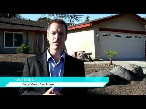 Flip That House - Carmel Valley Real Estate Investors Finding Success