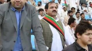 Afghan Ustad Abdullah M Sandara Margaya Maraza La Wakhti Dai