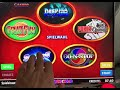 Big Fish Casino Geschicklichkeits-Geldspielautomat für die Schweiz