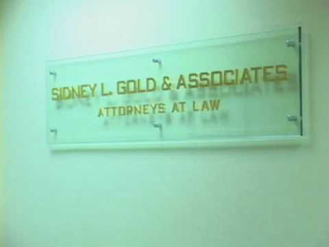 Business Lawyers, Employment Lawyers, Philadelphia, PA