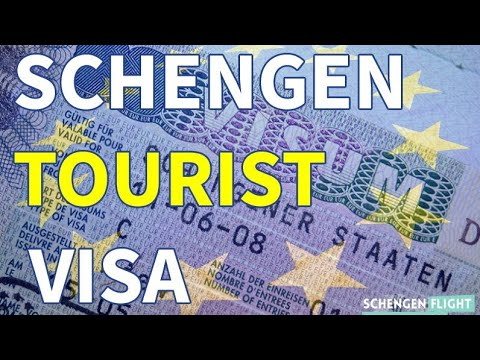 Europe Visa For Indian Passport Holders | how to apply Europe schengen visa in hindi