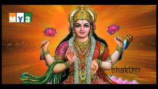 Tulasi Devi Songs - Tulasi Stotram - BHAKTI SONGS
