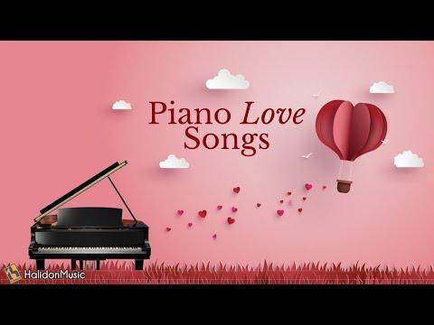 piano-love-songs---romantic-piano-music