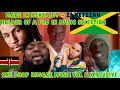 ONE DROP REGGAE MIX (VARIOUS RIDDIMS FROM 2010 - 2013) - ZJ KEYZZAH