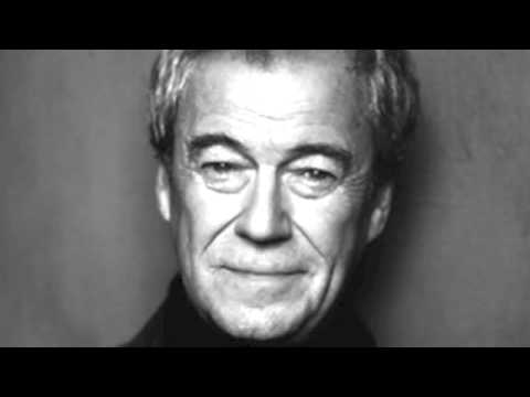Gordon PinsentShe's Like the Swallow