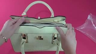 Купить сумку женскую через интернет магазин дешево!!Где купить дешевую женскую сумку