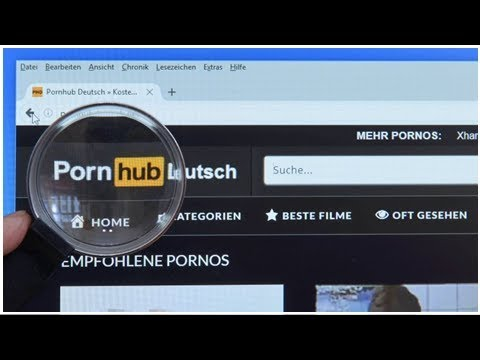 Sexy große Titten Teenie-Pornos