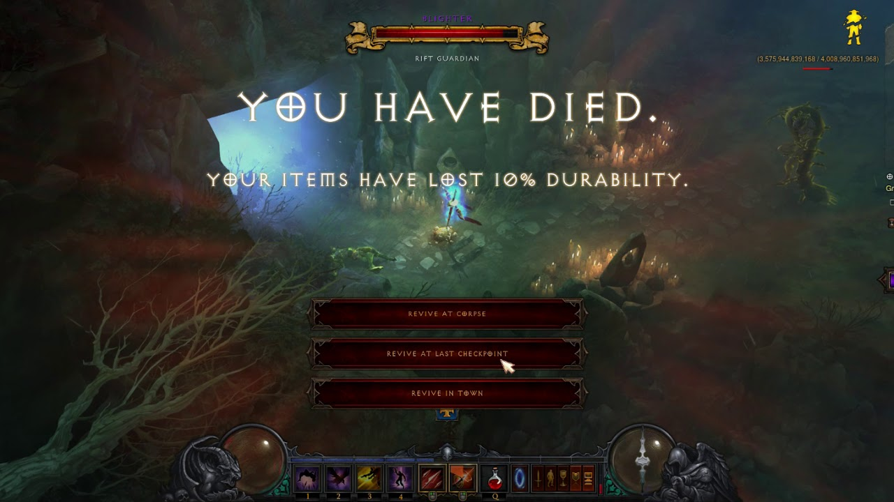 Diablo III 2019 09 07 17 43 22