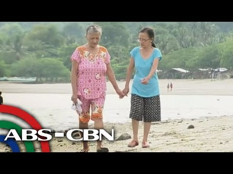 Rated K: Finding Kapatid after 60 years