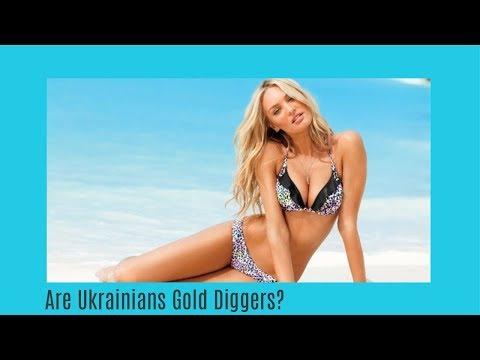 nikolaev ukraine dating