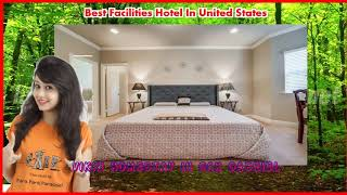 ⛳ Vikki Homestay in San Gabriel Los Angeles (CA) state California Hotel Is Best In United State