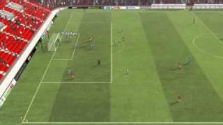 Charlton 3 - 1 Doncaster - Match Highlights