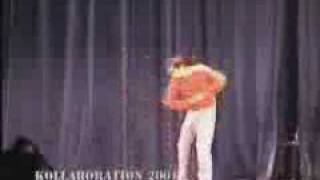 Видео-урок Robot (popping)