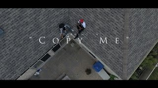 Young Juko ft. VonMar - Copy Me | Shot By: @DADAcreative