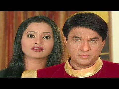 Shaktimaan - Episode 333 thumbnail