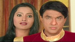 Shaktimaan - Episode 333