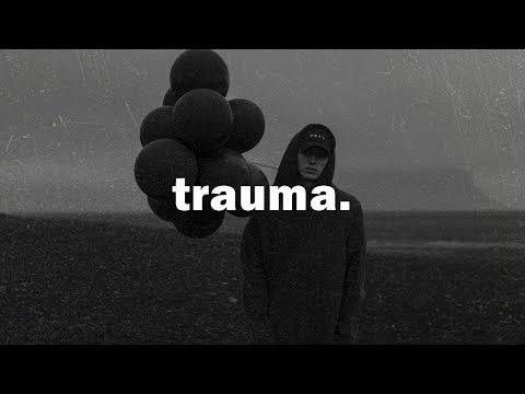 Free Sad NF Type Beat – ''Trauma'' | Emotional Piano Storytelling Rap Instrumental 2019