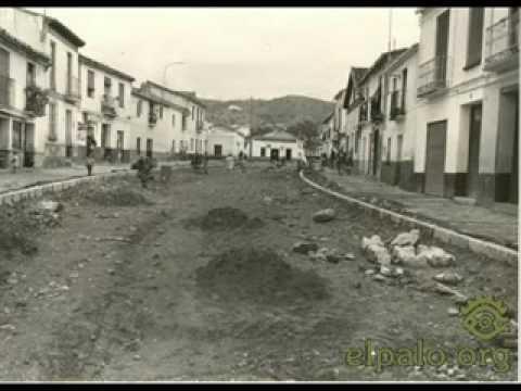 Malaga antigua en fotos youtube - Empresas de reformas en malaga ...