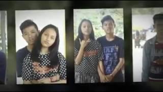 Video Aldo Logel-Jangan Gila Ama Ganteng download MP3, 3GP, MP4, WEBM, AVI, FLV April 2018