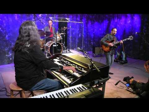 Bruce Katz - No Brainer - Don Odells Legends