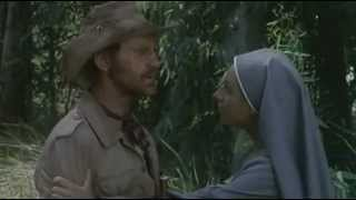 emanuelle and the last cannibals 1977 highlights youtube flv