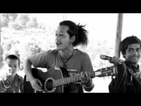 Dibya Subba - Timi Jaha Pani Janchau (Full Song)