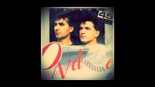 Скачать Schirone Onde 1986 Italo Disco Collection