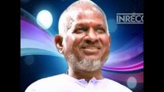 Paruvame - Nenjathai Killathe