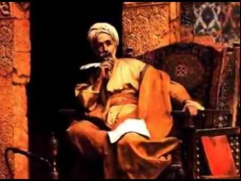 Viajando pela África com Ibn Batuta