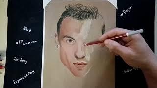 Cristiano Ronaldo Криштиану Роналду