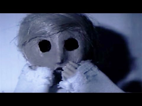 Top 15 Scariest YouTube Videos [With Links] (#4)
