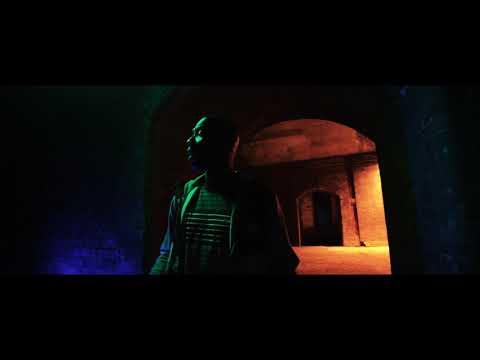 Fox, Sam Binga & Foreign Concept - Simmer Down (Official Video)