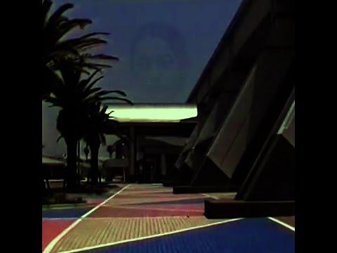 Vapor Memory : Virtual Dream Plaza 1