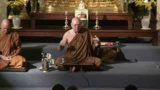 Buddhism and holy water | by Ajahn Brahm