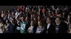 ELMSHORN SINGT // offizieller Trailer
