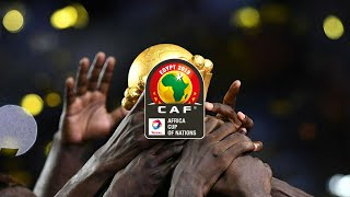 Football: Top 10 African Players List for 2019 Title